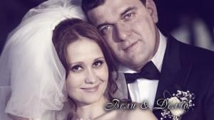 Veli & Delcho's Wedding