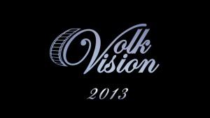 VolkVision