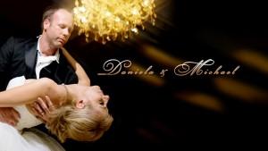 Daniela&Michael