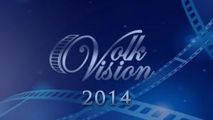VolkVision 2014