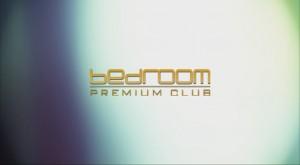 Bedroom Premium Club