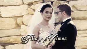 Filis & Yilmaz