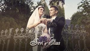Sevi & Elias