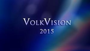 VolkVision 2015