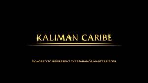 Kaliman Caribe