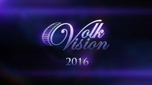 VolkVision 2016