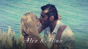 Alex & Alina