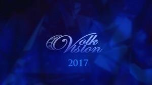 VolkVision 2017