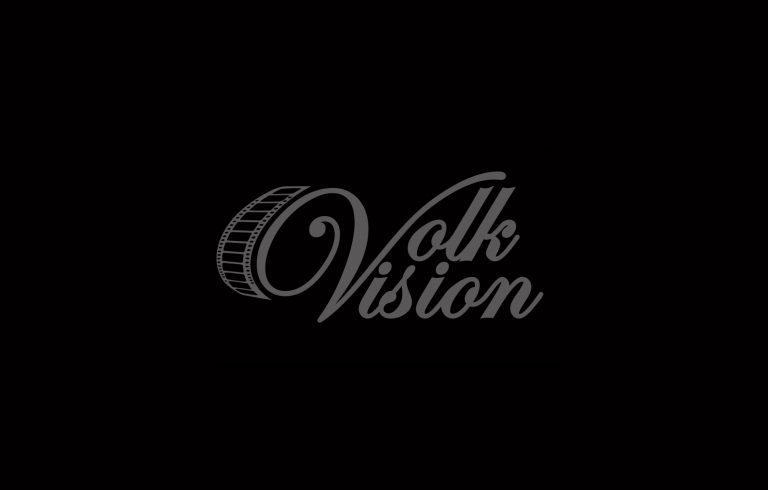Видеозаснемане VolkVision